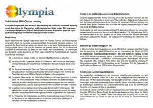 VI Olympia_layoutjpg_Page1